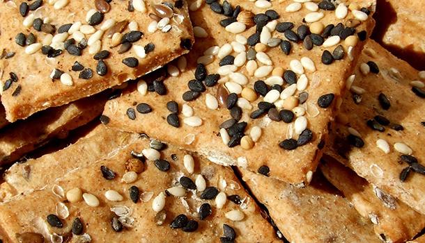 b875d08d Crackers Jam | Adirondack Cheese Company